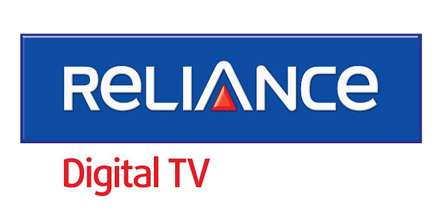 Reliance Digital TV -Techdio