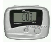 dr-morepen-pedometer-pd-01-1