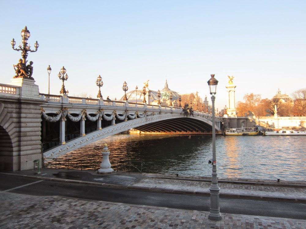 123...Paris