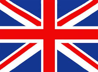فيديو مراحل وطرق دراسة اللغة الإنجليزية في بريطانيا