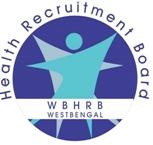 WBHRB Staff Nurse Admit Card 2015