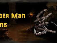 Slender Man Origins Apk v0.8.4