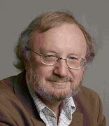 John D Reid
