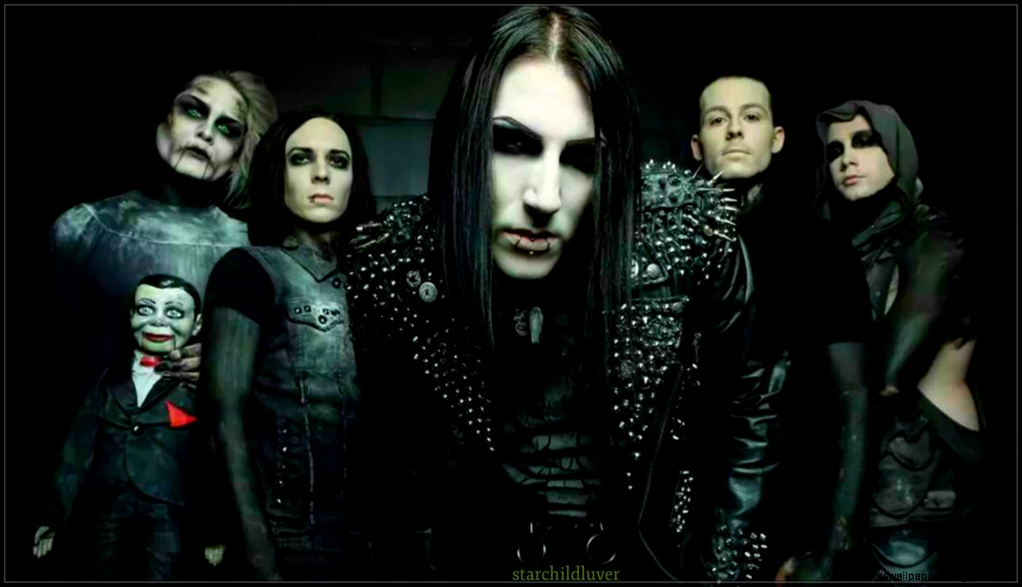 motionless in white wallpaper free hd wallpapers