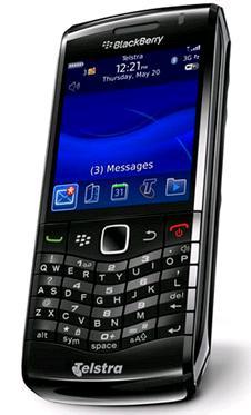 blackberry pearl 9100 manual pdf and manual rh pdfandmanual blogspot com BlackBerry Style BlackBerry Pearl 9105