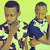 Crazy Game - Salamaleiko (Afro House)