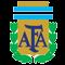 Argentina contra en Directo