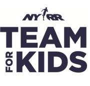 Team for Kids