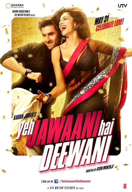 2013) Bollywood Hindi Full Movie Watch Online or Download | world4free
