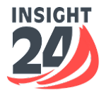 About Insight24