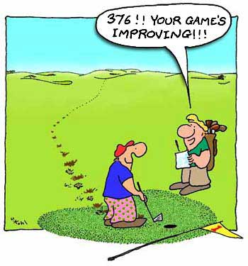Funny Golf Quotes Cool Funny Wallpapers Funny Golf Quotes Golf Quotes Funny