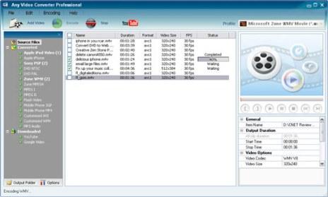 audio converter free  full version filehippo