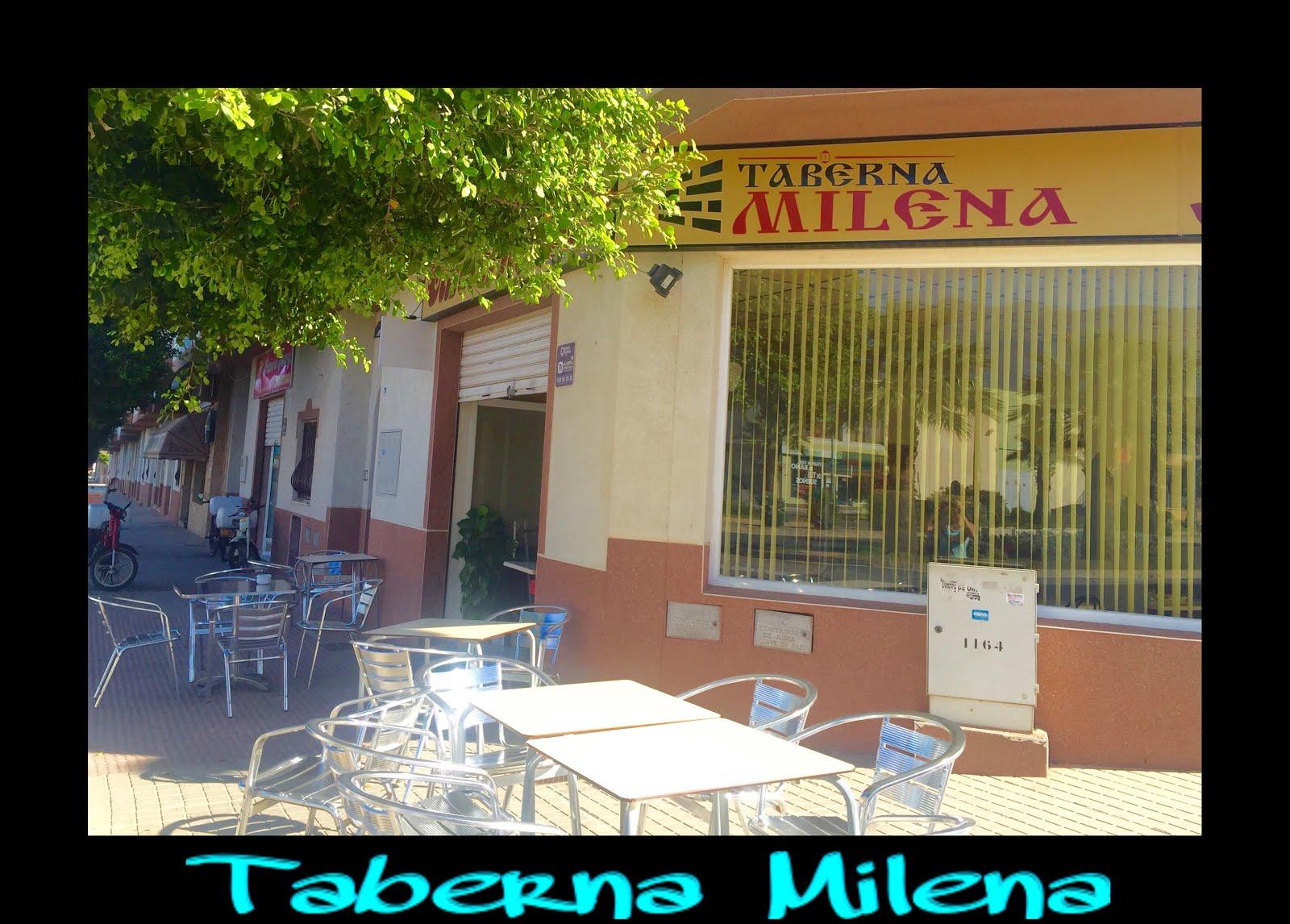 Taberna Milena