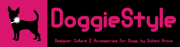 DoggieStyle Accessories