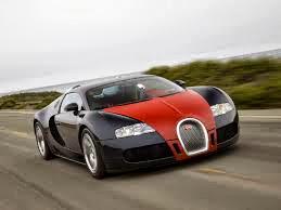 bugatti+veyron+fbg