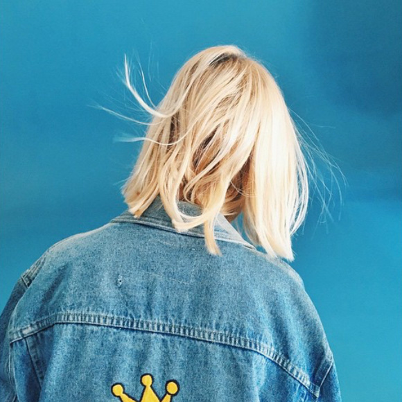 instagram picks by one more good one gram picks jimmy marble jean jacket