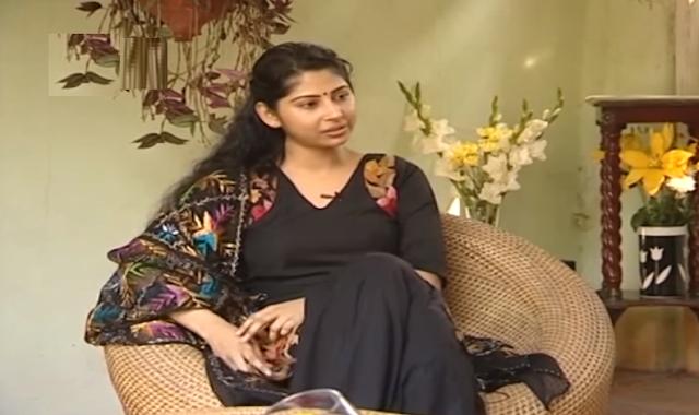 SMITHA SABHARWAL IAS PICS 2015