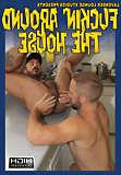 image of gay naturist pics
