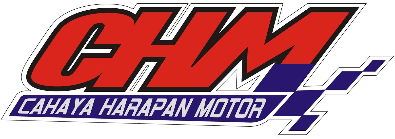 september 2013 madiun racing team