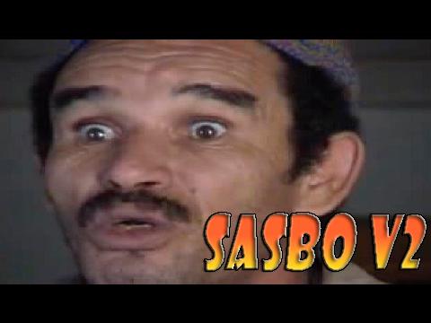 Tachlhit aflam : Sasbo V2 - xtratachlhit 2014, xtratachlhit, film 2014 ...