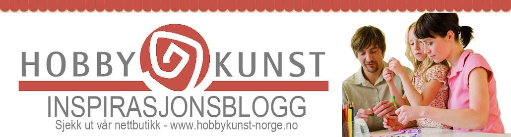 HOBBYKUNST