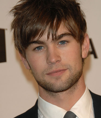 New Haircut Hairstyle Trends Layered Hairstyles For Men
