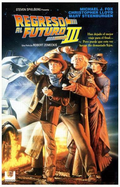regreso-al-futuro-3