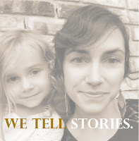 http://www.somedaymyfavorite.com/2015/09/we-tell-stories.html