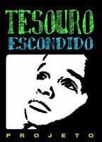 PROJETO TESOURO ESCONDIDO