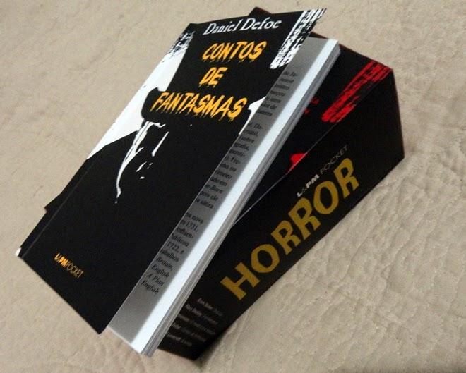 Box Horror