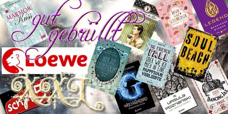 http://magicallyprincess.blogspot.de/2014/06/gut-gebrullt-loewe-xxl-jahres-spezial.html