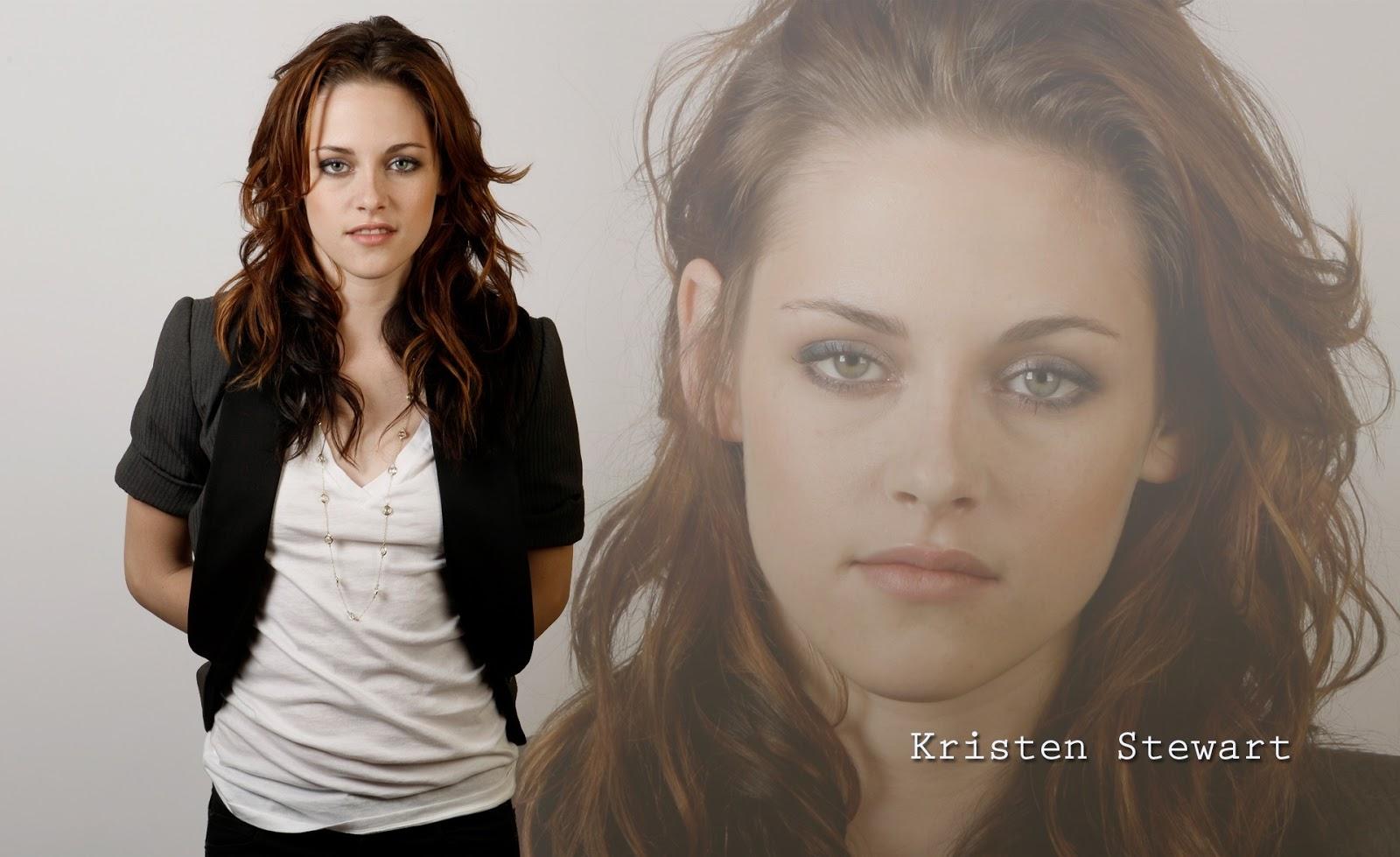 http://3.bp.blogspot.com/-koxdhi7xTPQ/TvSM-HTP0xI/AAAAAAAABpg/8NPlAcITM5w/s1600/Kristen+Stewart+%25282%2529.jpg