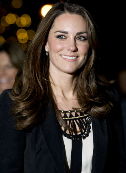 kate middleton weight loss images. kate middleton hot video kate