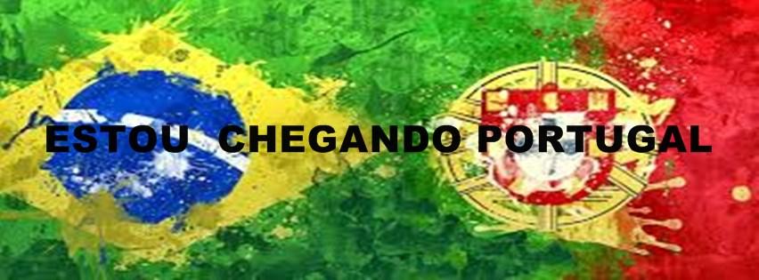 Quer Morar em Portugal? Aqui você vai encontrar todas as dicas, saiba mais.