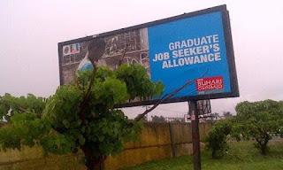 APC campaign promise