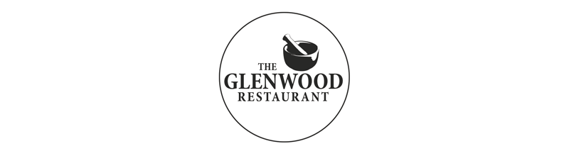The Glenwood Restaurant