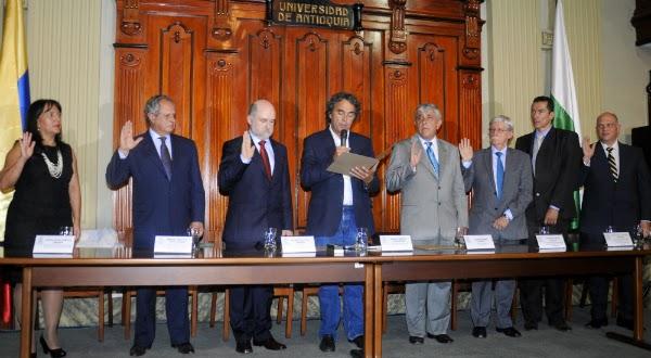 Foto Cortesía: Juan Diego Restrepo Toro/ DelaUrbe.com