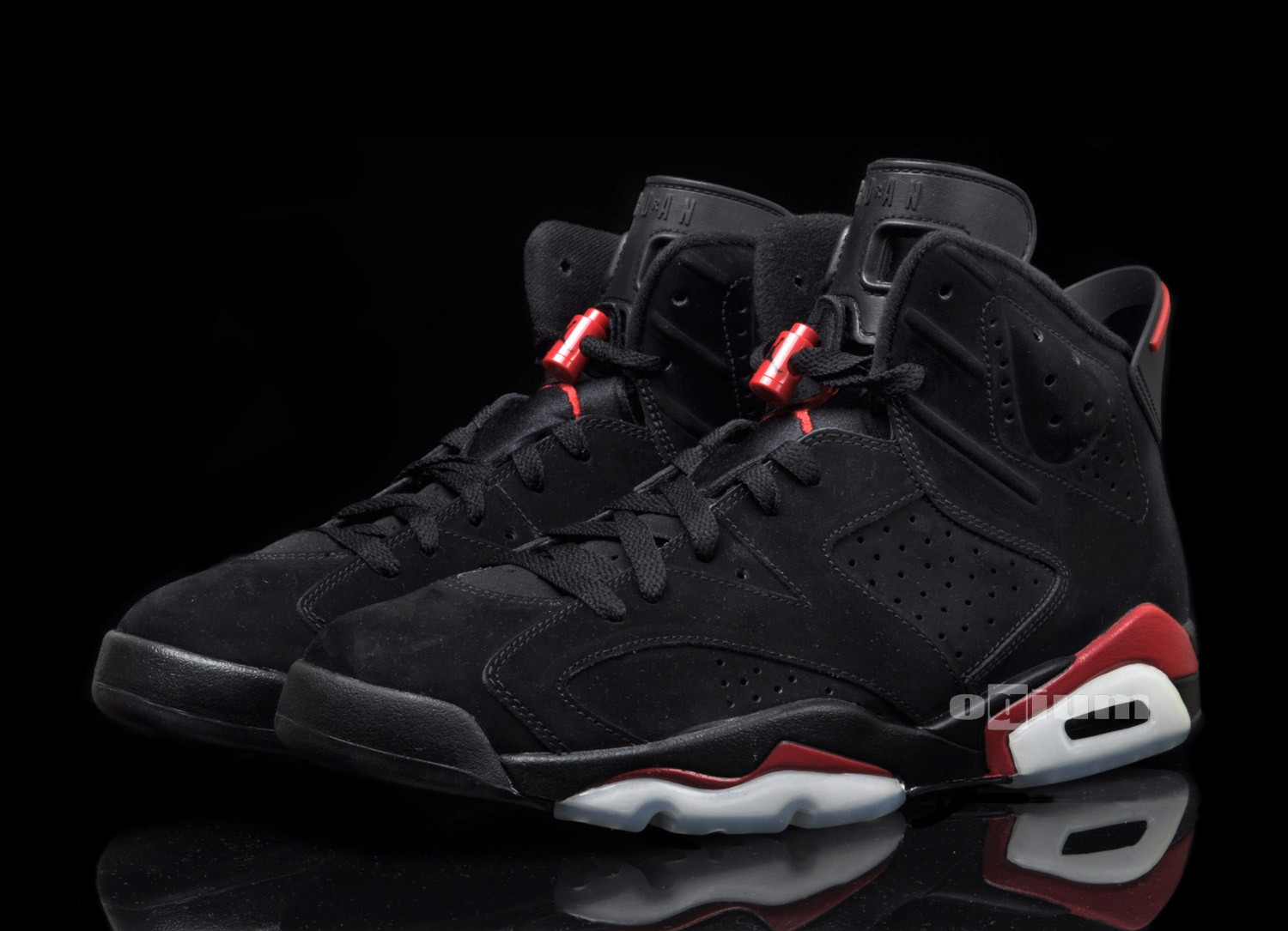 rugged style nike air jordan 6 probably the coolest. Black Bedroom Furniture Sets. Home Design Ideas