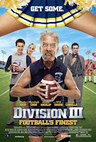 Division 3 Football's Finest DVDR NTSC Descargar Subtitulos Español Latino ISO 2011