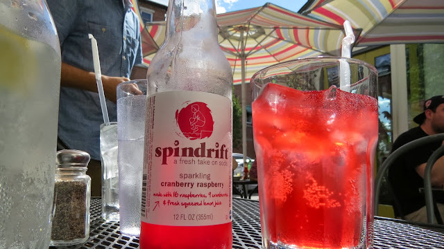 Spindrift-at-Olga's-Cup-and-Saucer-in-Providence