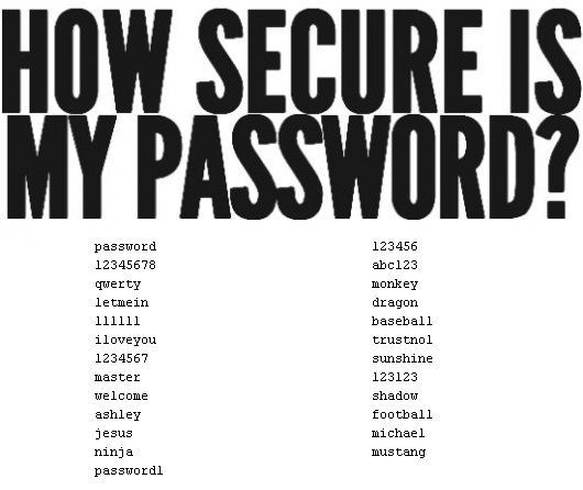 3 d password for more security 3d secure password please download to view.