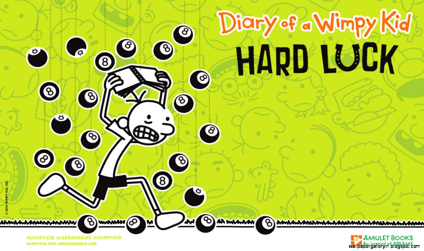 [PDF] Download Double Down Diary Of A Wimpy Kid Free