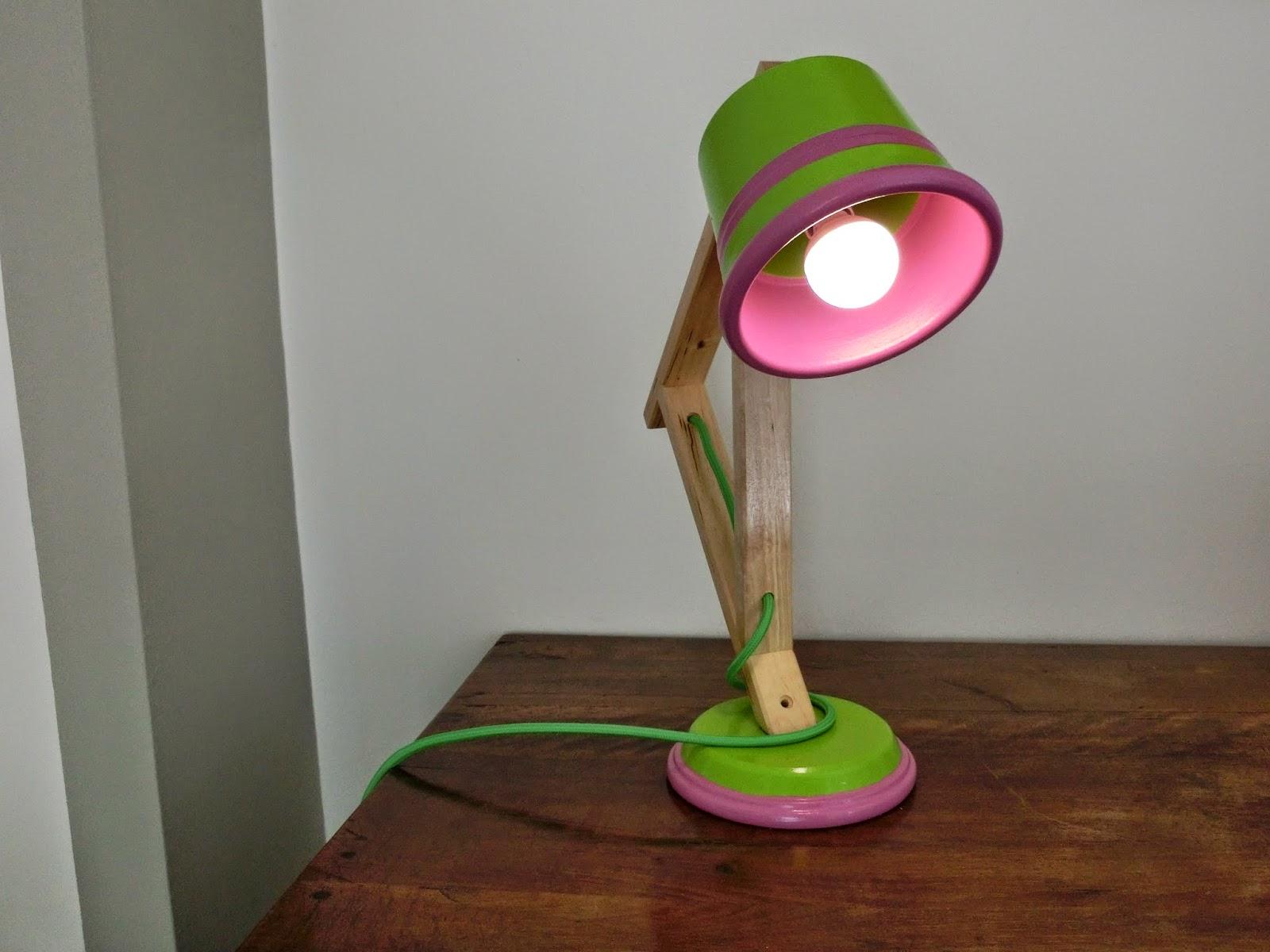 Filo Lampadine Per Esterno: Filo di lampadine per esterno fili usb.