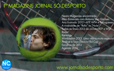 http://www.jornalsodesporto.com/forum/viewtopic.php?t=14185