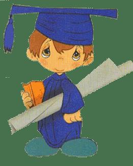 El rincon de la infancia: ♥Maestra Jardinera♥