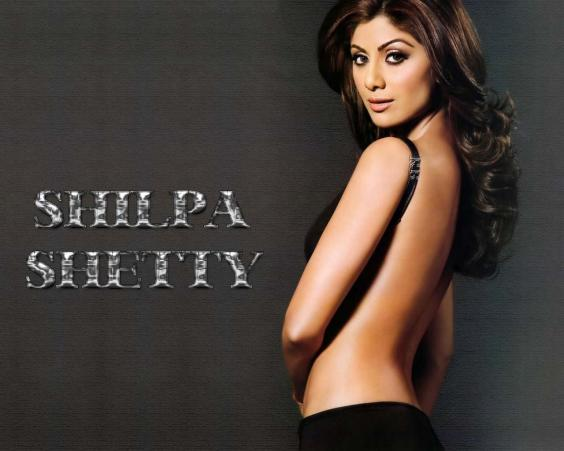 shilpa sheety fucked without cloth