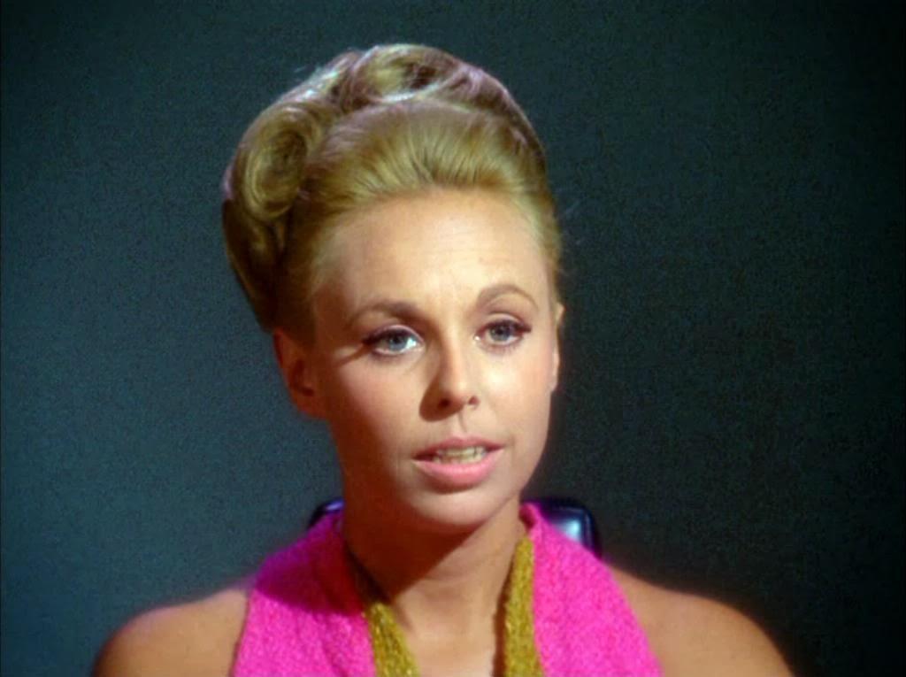 Sarah marshall actress