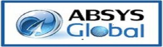 Absys Global -  What Do We Do?