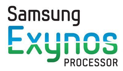 Samsung, Exynos 5 Octa, Samsung Exynos, Samsung Exynos 5 Octa
