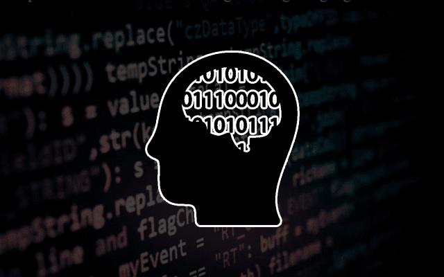 أصعب وأغرب 5 لغات البرمجة حول العالم والتي يجب عليها أن تتعرف عليها الآن! %D8%A3%D8%B5%D8%B9%D